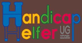 Handicap_Helfer_Logo