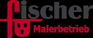 Logo-Maler-Fischer-Aschau-300-300×124