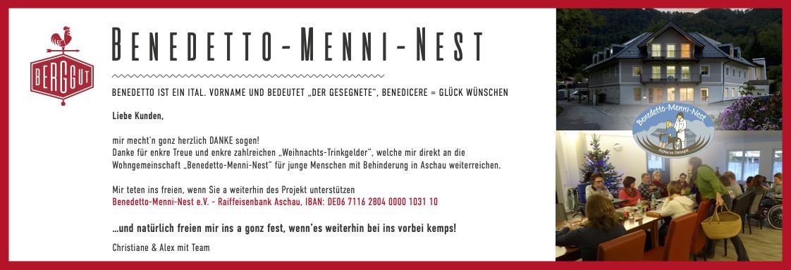 Berggut Gemeindeblatt Anzeige Jänner 2020.pd f