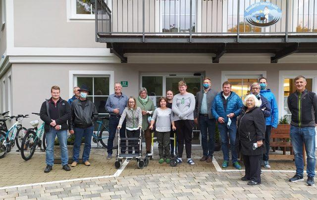 Gemeinderat2020-09