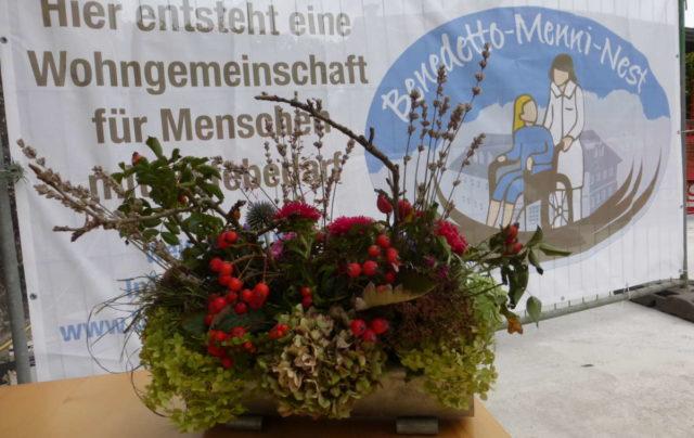 18-09-22 Grundstein 060